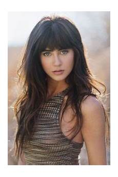 30 trendy haircuts for women over 30 hairstyles for