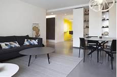 décorateur d intérieur rennes laetitia henry d 233 corateur d int 233 rieur appartement