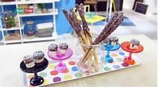crema al cioccolato benedetta rotolini con crema di nocciola e grissini al cioccolato ricetta benedetta parodi video