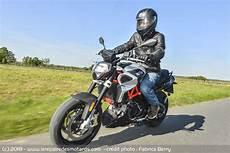 bridage moto a2 les roadsters pour le permis a2