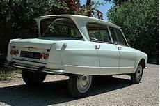 ami 6 berline mon garage actuel ami 6 berline 1963 6