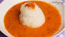 Reis Mit Soße - reis mit paprika kichererbsen so 223 e nestling