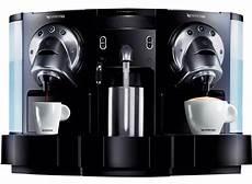 introducing espresso machine gemini cs 211