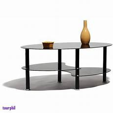 table basse gifi promo lille menage fr maison