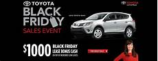 Best Toyota Black Friday Car Sales Enfield Ct