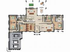 dixon homes house plans dixon homes new home designs prices