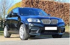 bmw x3 3 0 35d m sport xdrive gkirby collection