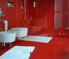 resine per bagni bagni in resina lavorazioni in resina