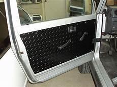 Suzuki Samurai Panels by Us 79 00 New In Ebay Motors Parts Accessories Car