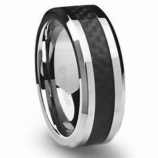 wedding rings for mechanics 15 photo of mechanic wedding bands