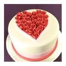 fondant cake at rs 700 pound theme cake id 15454573988