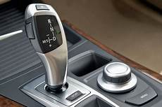 automatikschaltung beim auto schaltung automatik