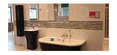 Bathroom Showrooms Leicester by Better Bathrooms Leicester Showroom