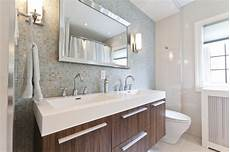 spa washroom mediterranean bathroom toronto by biglarkinyan design planning inc