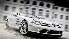 1366x768 car wallpaper hd wallpapers 1366x768 car wallpapersafari
