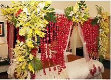 pakistani fashion indian fashion international fashion gossips beauty tips bridal room