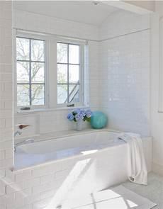 white bathroom tile ideas i want this mr barr