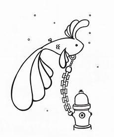 daily doodle doodle 093