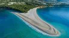 kroatien schönste strände die 10 sch 246 nsten str 228 nde kroatiens tui reiseblog