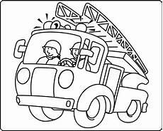 Ausmalbilder Feuerwehr Kostenlos Ausmalbilder Feuerwehr 123 Ausmalbilder