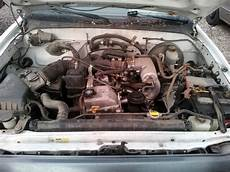 how do cars engines work 2002 toyota tacoma regenerative braking used parts 2002 toyota tacoma 2 4l 2rzfe engine 2wd subway truck parts inc auto recycling
