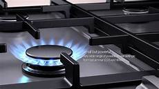 asko gas cooktops a burners
