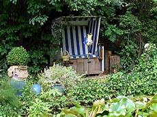 strandkorb i love it gardening garten strandkorb