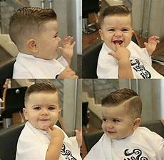 baby boy hair cut style images 9 gorgeous trendy hairstyles for boystots to