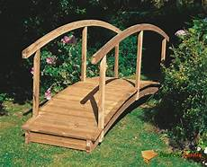 pont en bois jardin pont en bois riviera parlonsjardin fr