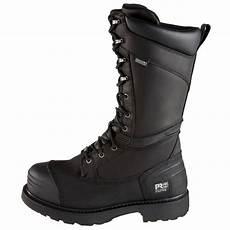Sepatu Timberland Boots 03 timberland pro s 95557 mining 14 waterproof safety