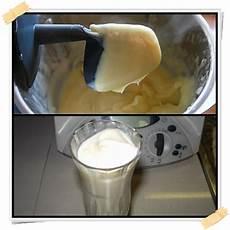crema pasticcera dukan ricette col bimby di dolci dukan crema pasticcera e sorbetto
