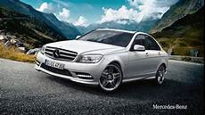 buying advice mercedes c class w204 2007 2014