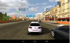 jeux de voiture reel real racing 3 tablette android 90 100 test photos vid 233 o