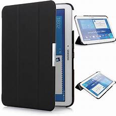 Iharbort Samsung Galaxy Tab 4 10 1 H 195 188 Lle Ultra Slim