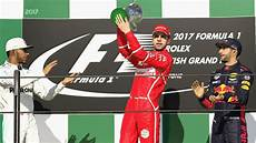 f1 2017 xbox one f1 2017 for xbox one review finally a formula one