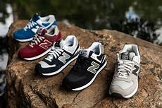 new balance 574 quot classic suede pack quot sneakernews