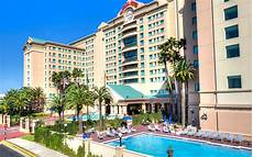 the florida hotel conference center orlando fl official hotel website