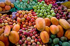 four in five aussies not enough fruit vegetables