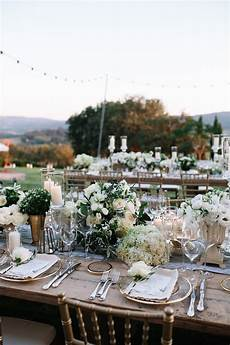 classic destination wedding in tuscany in 2019