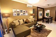 1 Bedroom Apartment Style Ideas by Stunning Condo Interior Design Ideas For 2018