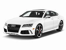 2015 Audi A7 Review Ratings Specs Prices And Photos