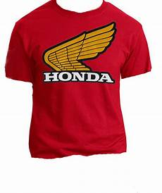 honda t shirt honda racing shirt t shirt mans cotton