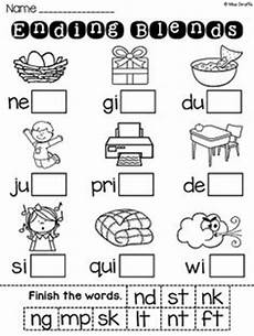 practice reading tricky quot ph quot words with your second grader with this helpful worksheet for p
