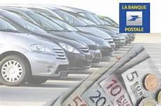 Assurance Auto La Poste Une Protection Simple Assurevue