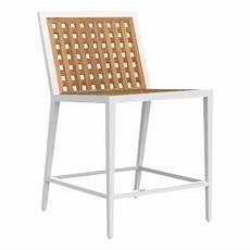 hatch counter stool janus et cie
