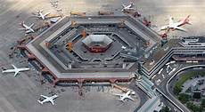 Parken Flughafen Berlin Tegel - flughafen tegel berlin txl gt parken flugplan hotel