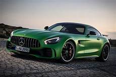 Mercedes Amg Gt R - mercedes amg gt r makes record at buddh international