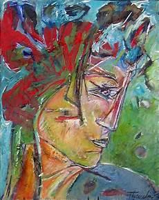 modeles peintures abstraites galerie achat tableaux et achat peintures