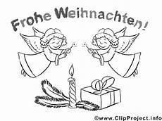 weihnachtsbilder ausmalen gratis ausdrucken frohe