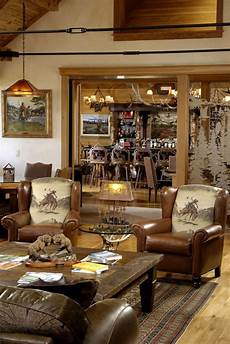 western style living rooms 25 amazing western living room decor ideas interior god